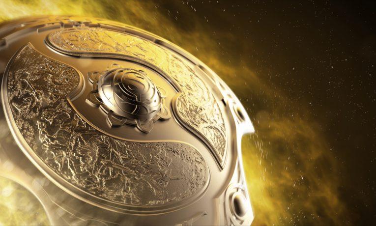 The International 2015: Představení největšího e-sportovního turnaje s dotací 430 milionů korun