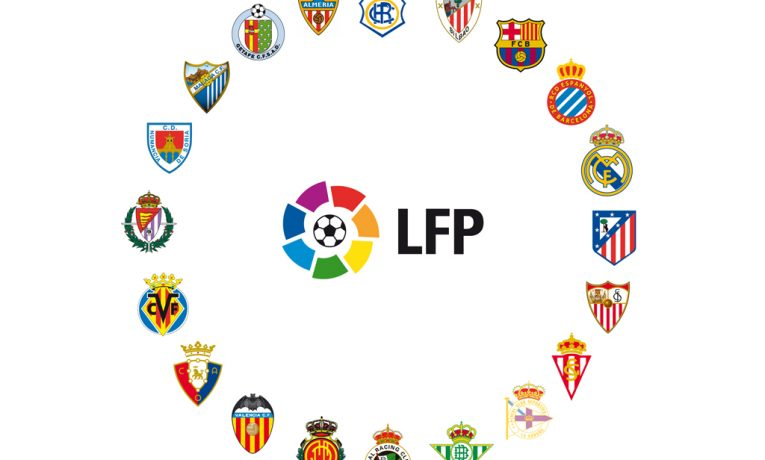 Představení La Liga 2015/16 – Vyhraje Barcelona pohár?