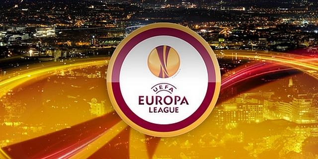 Uspějí české týmy vEvropské lize?