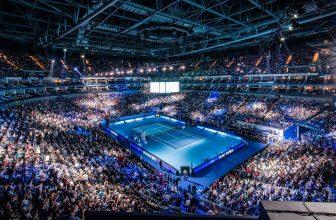 Rekordmani tenisového světa: Kdo vyhrál nejvíce titulů?