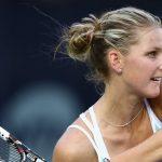 Na co sázet tento týden? Představení ATP Washington a WTA Stanford