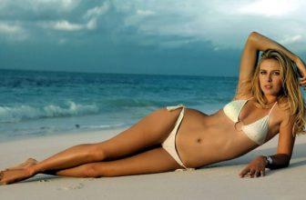 Nejlépe vydělávající sportovkyní světa je Sharapová, Kvitová se umístila na 6. místě