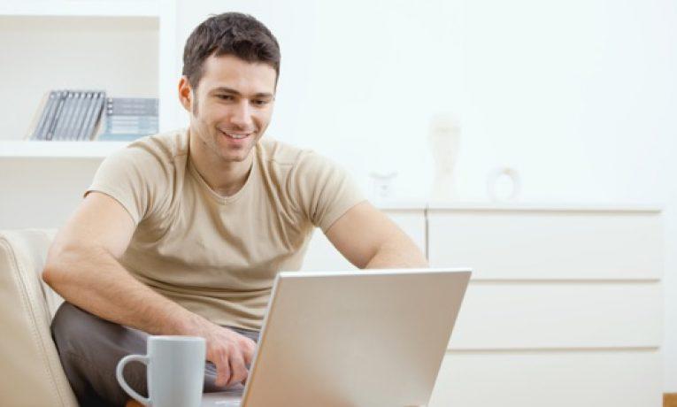 Nejlepší aplikace a programy pro sázkaře