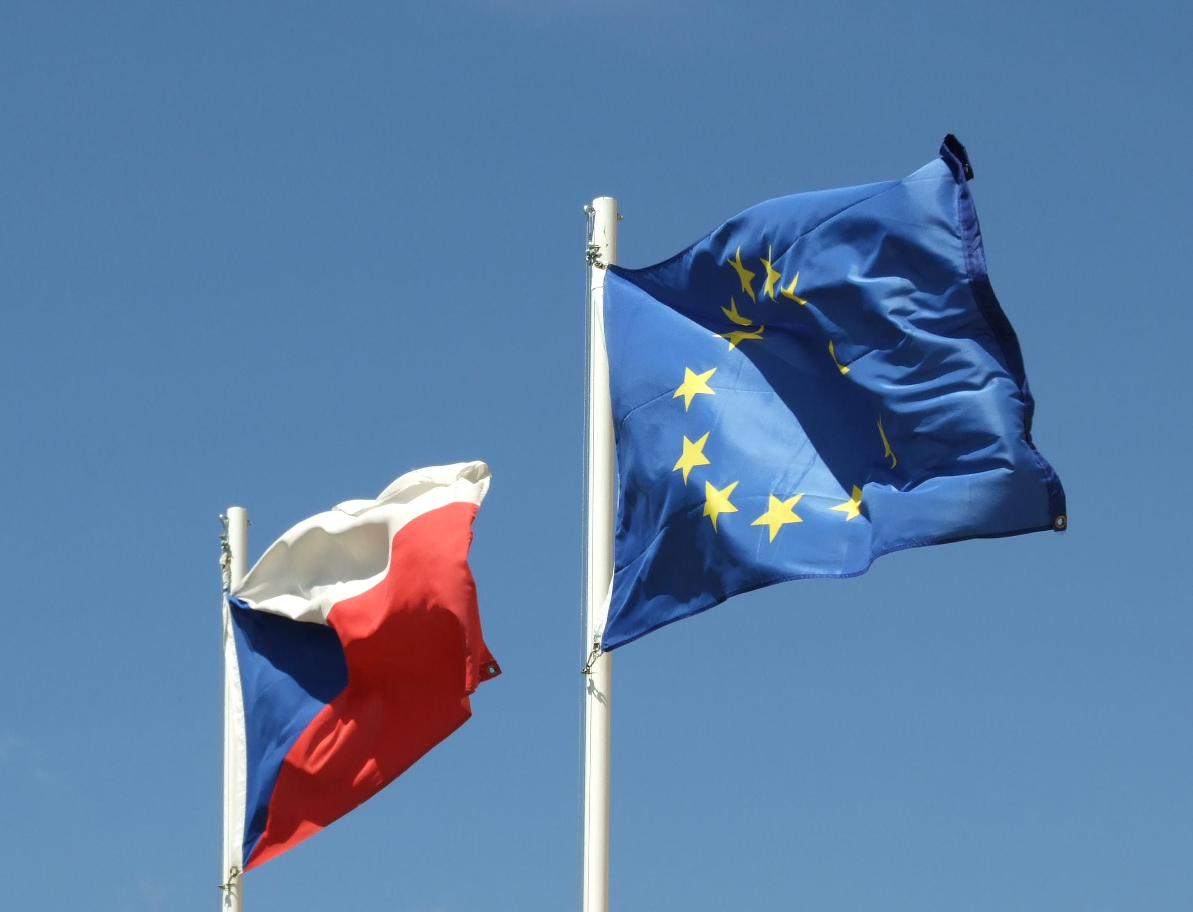 (NE)LEGÁLNOST online sázení v České republice