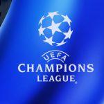 Zajímavé rekordy a statistiky z Ligy mistrů