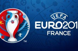 Kdo dnes jistě vyhraje v kvalifikaci o EURO 2016