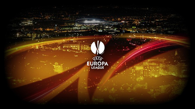 Evropské ligy