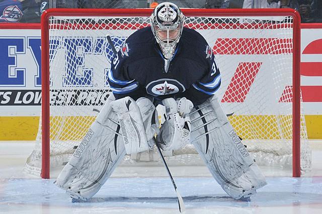 10 nejlépe placených českých hokejistů v NHL