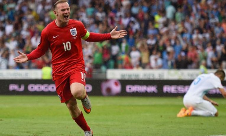 Tyto tipy příznivě ovlivní vaše sázení na mezinárodní fotbalová utkání