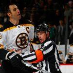 TOP tým NHL nabízí spoustu zvučných jmen, Jágr v něm ale chybí