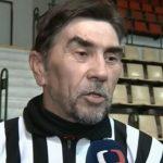 Padl český hokejový rekord! Zápas trval 24 hodin!