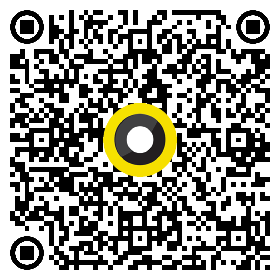 qr_kod