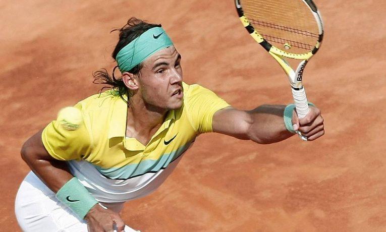 Levorucí hráči v ATP: Mají výhodu nad pravorukými?