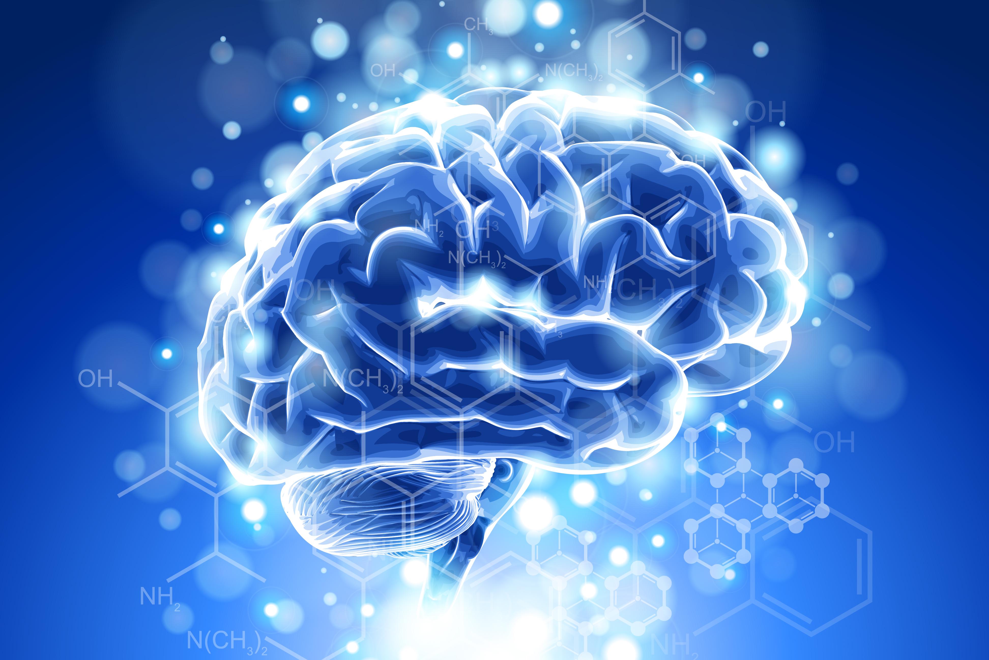 Jak přirozené myšlenkové pochody ovlivňují sázení?