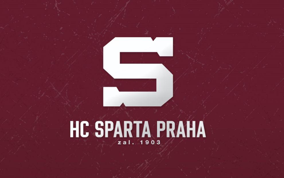 Statistiky Tipsport Extraligy poukazují na zajímavé sázkové příležitosti (Sparta)