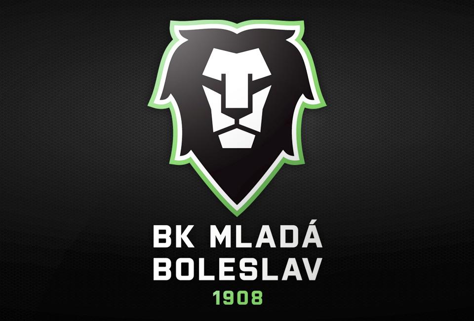 Statistiky Tipsport Extraligy poukazují na zajímavé sázkové příležitosti (Mladá Boleslav)