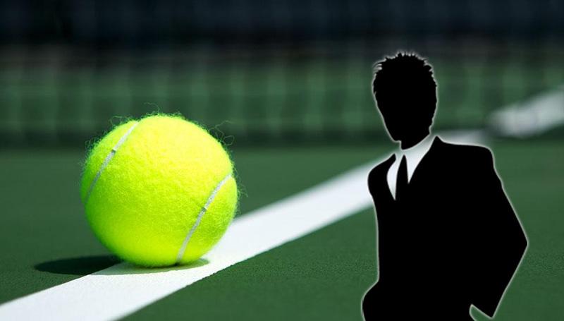 Tomáš R. a jeho recept na ziskové sázení na tenis