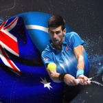 Představení ATP Australian Open