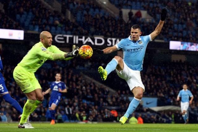 Předpověď Premier League, tipy a kurzy