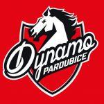 Statistiky Tipsport Extraligy poukazují na zajímavé sázkové příležitosti (Pardubice)