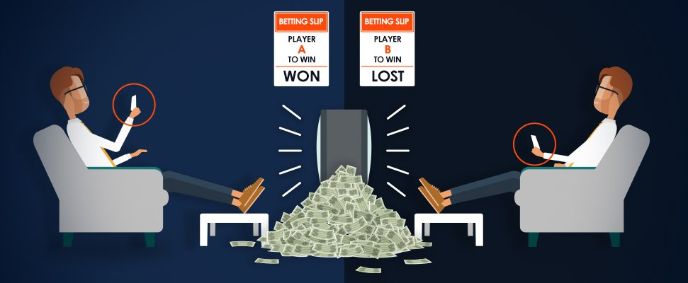 Jak zajistit sázku a dosáhnout profitu?