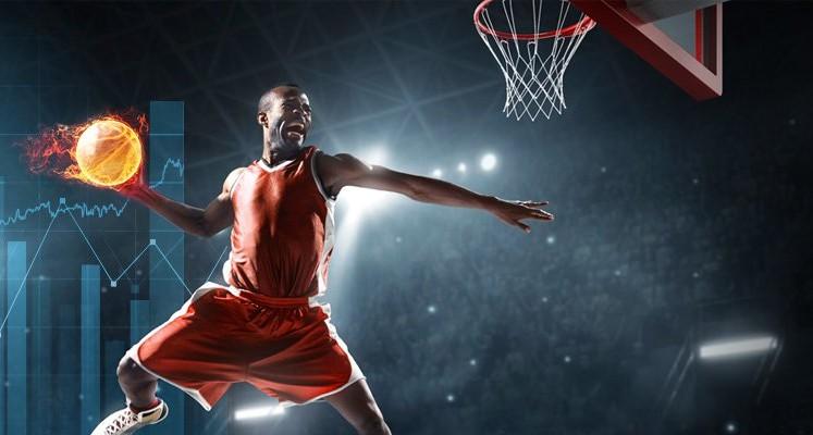Fenomén horké ruky: Jsou vítězné série ve sportovním sázení reálné?