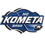 Statistiky Tipsport Extraligy poukazují na zajímavé sázkové příležitosti (Kometa Brno)