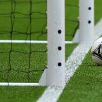 Jak často jsou ve fotbale k vidění bezgólové remízy (výsledek 0:0)?