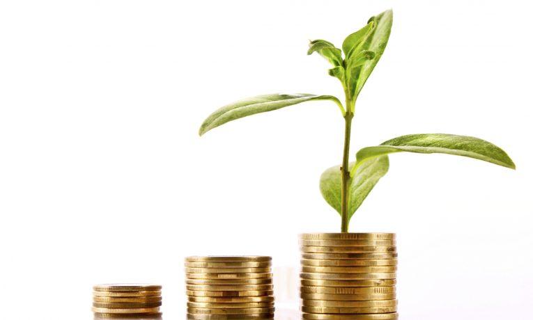 Kdy sázení můžete považovat za investici?