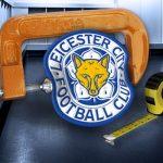 Leicester vstoupil do nové sezóny Premier League více než dobře. Tým se i přes špatné predikce většiny znalců stále drží na špičce žebříčku. Jaké jsou šance, že Leicester skutečně vyhraje?