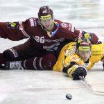 Tipsport Extraliga – 45. kolo – 45. kolo