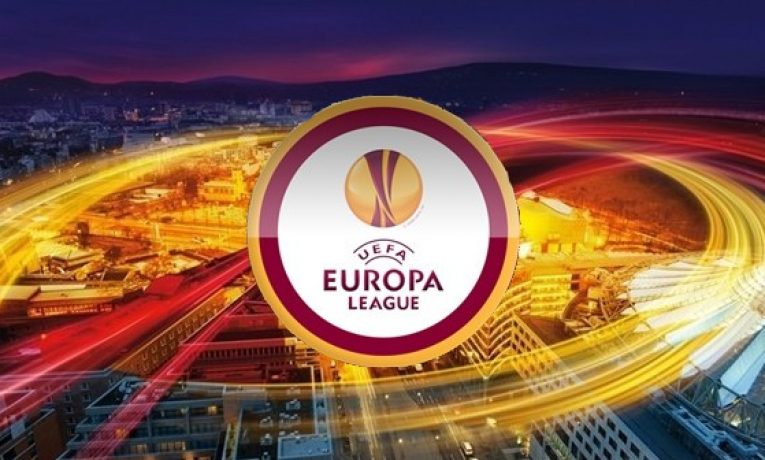 Evropské ligy - preview