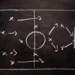 Průvodce pro fotbalové sázení: Výsledky v prvním poločase jsou předvídatelnější