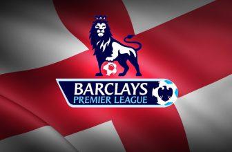 Informační servis pro 1. kolo Premier League