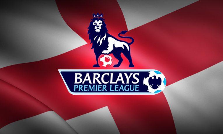 Preview Premier League