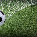 Určete vítěze zápasu jednoduše, rychle, podle počtu vstřelených gólů!