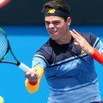 10 přikázání live sázení na tenis