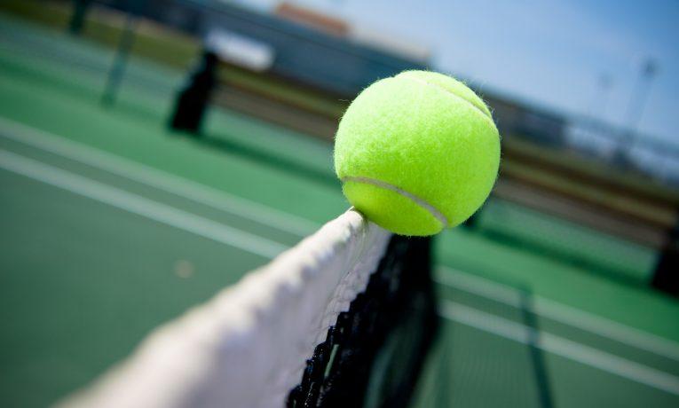 4 nástrahy, kterých byste se při sázení na tenis měli vyvarovat