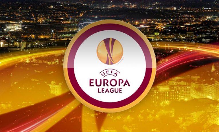 Informační servis pro odvety čtvrtfinále Evropské ligy