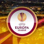 Informační servis pro čtvrtfinále Evropské ligy (čt 7.4.)