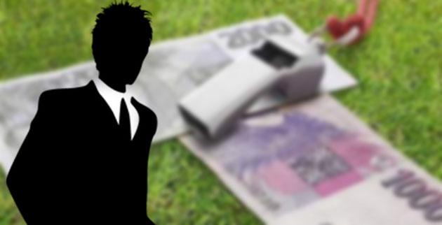 28letý úspěšný sázkař Aleš radí, jak vyhrávat 10 tisíc měsíčně