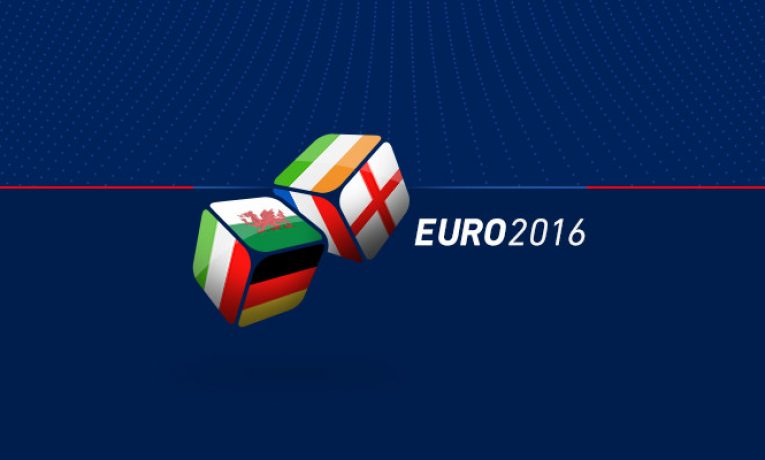 EURO 2016 – Dočkáme se dalšího překvapivého vítěze?