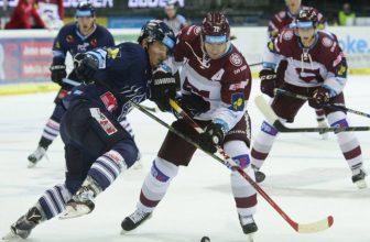 Myslíme si, že Extraligu vyhraje Liberec