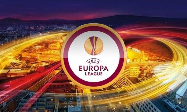 Informační servis pro finále Evropské ligy
