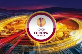 Informační servis pro odvety semifinále Evropské ligy
