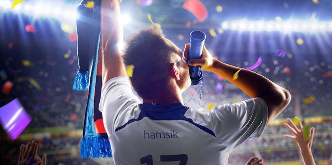 EURO 2016: bonusy a promo akce