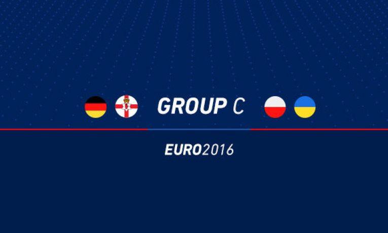 Euro 2016: Preview skupiny B