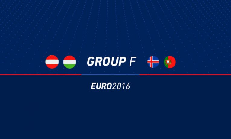 Euro 2016: Preview skupiny F