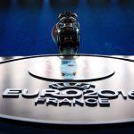 Kdo vyhraje EURO 2016?