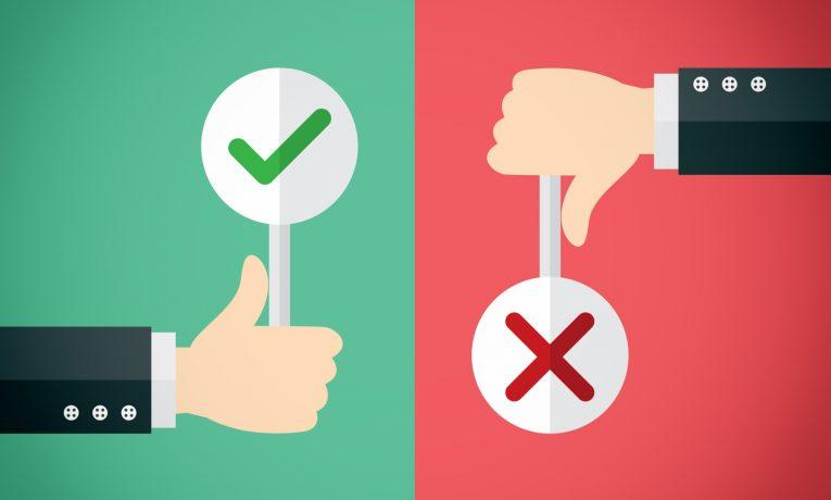 Ať se zelená! Jak zvýšit úspěšnost tipů?